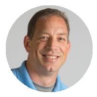 List of Past Webinars