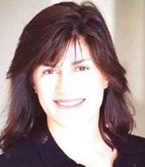 Dr. Dorette Nysewander