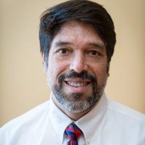 Dr. Albert Lopez
