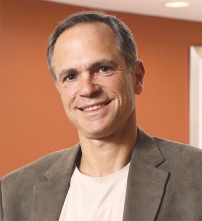 Stewart Levy