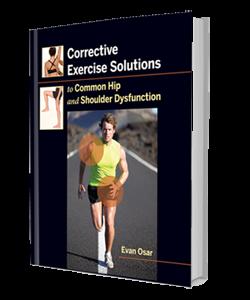 Fitness Education Seminars