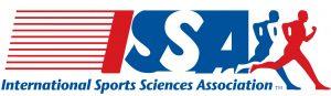 International Sports Sciences Association (ISSA)