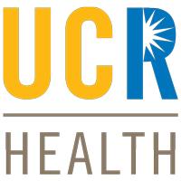 ucr_health_logo