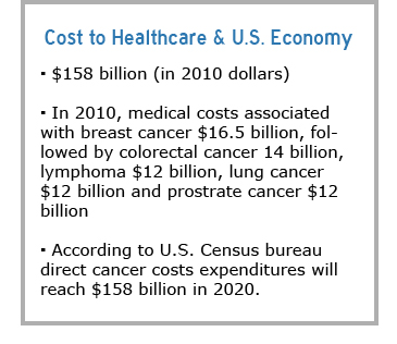 breastcancer-factbox