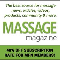 massage-mag