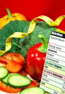 healthy diet Depositphotos_6270042_xs