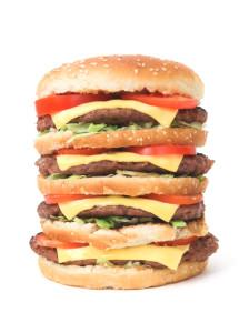 Hamburger_iStock_000002498924Small
