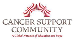 cancer-support-community-logo