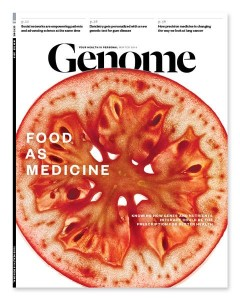 genome-issue