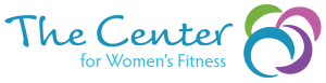 logo-the-center-for-womens-fitness