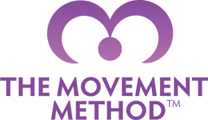 logo-the-movement-method