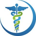 Dr. John Heydt-doctors