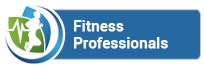 Medical fitness network sidebar tiles
