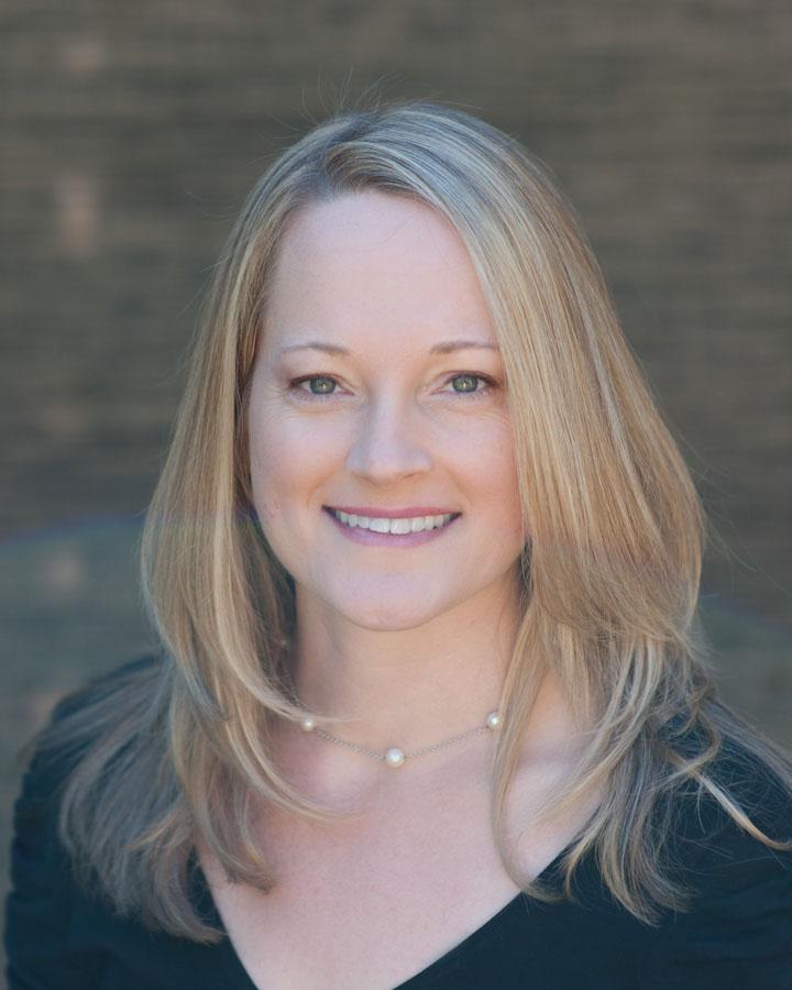 Kristy Richardson