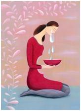 Pre and Postnatal article image 1