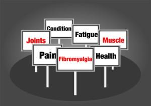 Fibromyalgia signs