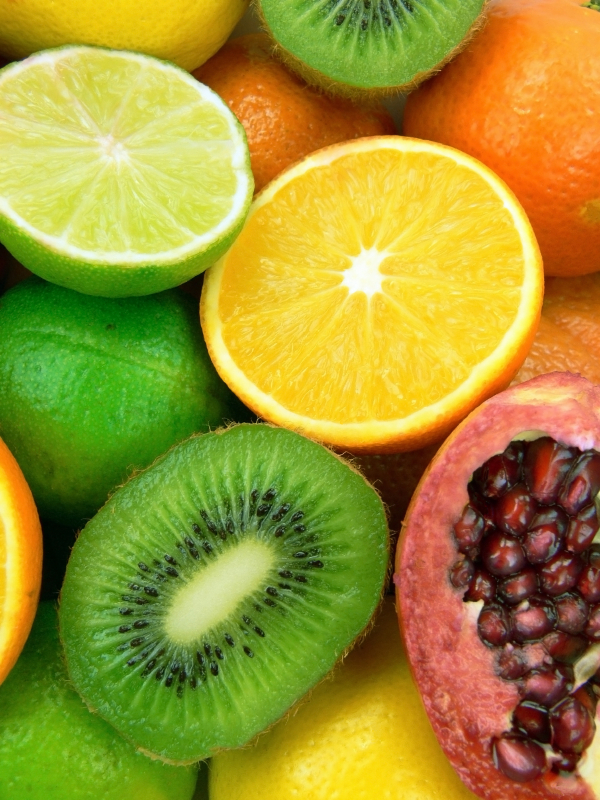 Copy of Mixed_Cut_Fruit_iStock_000003017352Small