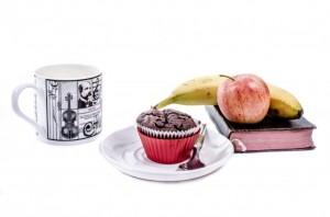 chocolate-breakfast