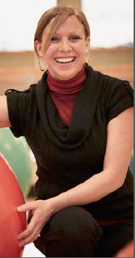 Jaclyn Chadbourne