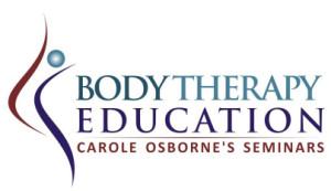 body_therapy_education_medium_logo