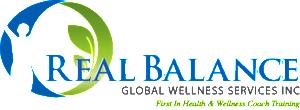 realbalancewellnesslogo