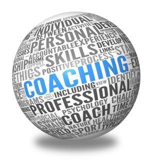 health-coaching-wordglobe
