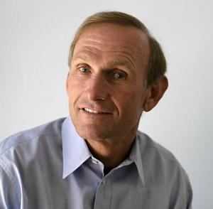 Dr. Kevin D. Steele