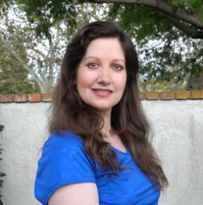 julia-lombardo