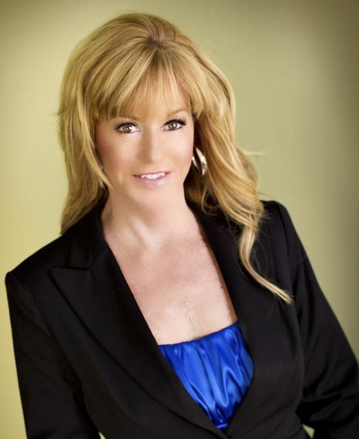 Dr. Linda Gogl