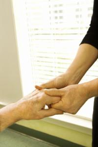massage-hands
