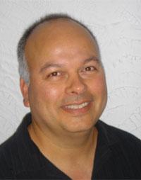 Jay Del Vecchio