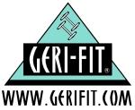 gerifit_2012_logo_2