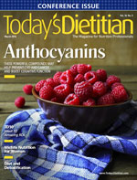 todaysdietitian-march