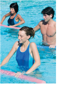 pool-exercise