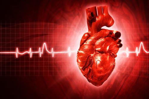 heart-graphic