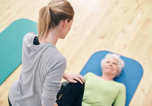 senior-exercise-trainer