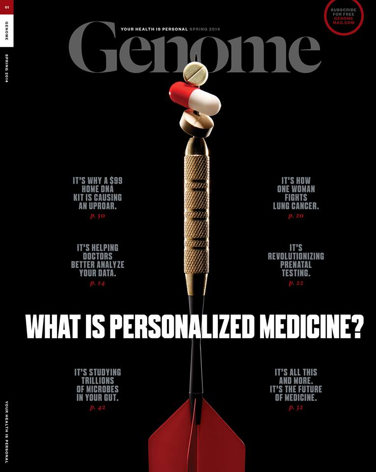 spring2014-genome