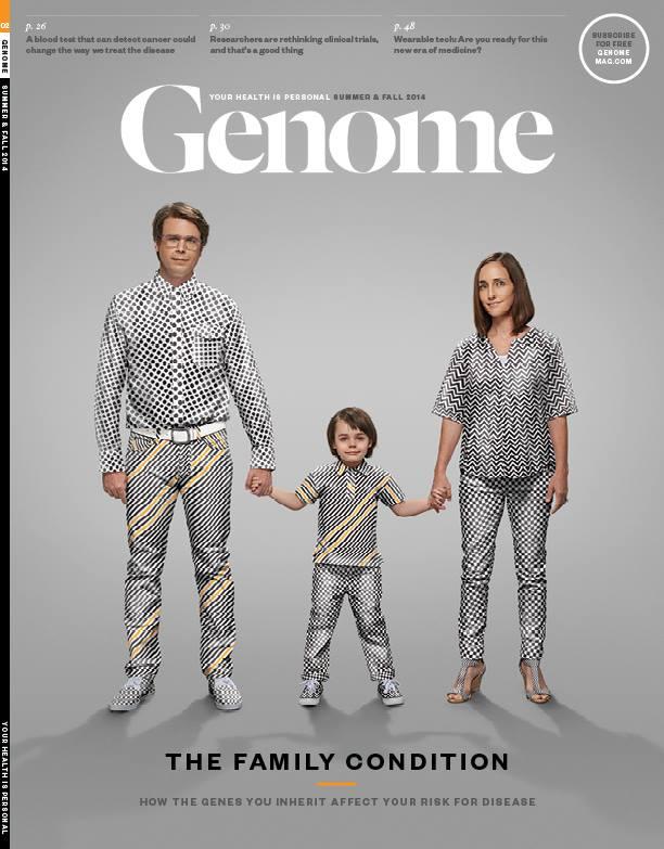 summerfall2014-genome
