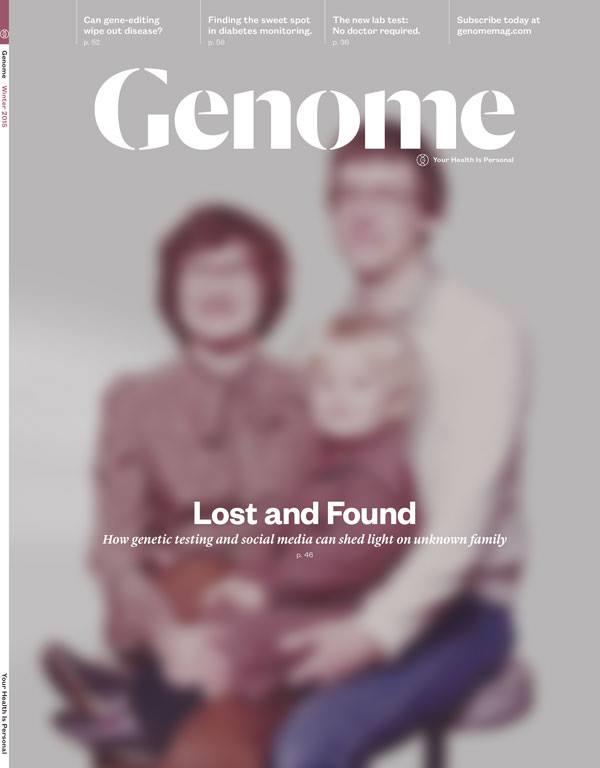 winter2015-genome