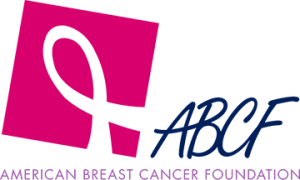 Breast cancer foundation mission