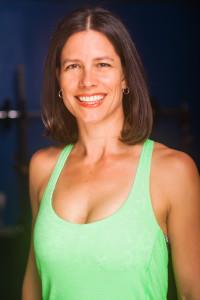Heather Binns Headshot 2016