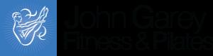 johngarey-logo