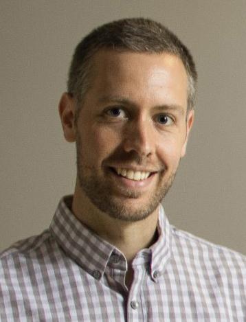 Josh Leve