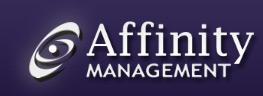 affinity-management-logo