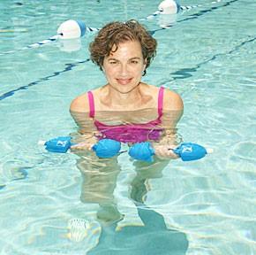 aqua-exercise1