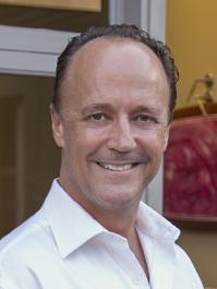 Dr. Steven Dreyer