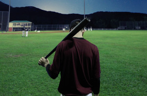 baseball-teen