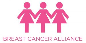 breast-cancer-alliance
