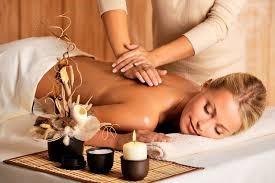 diane-massage-article