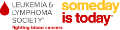 logo-lls